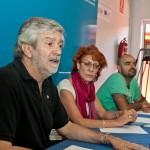 F. ZULAICA Y CONCHA LOMBA // DIÁLOGO UNIV DE ZARAGOZA