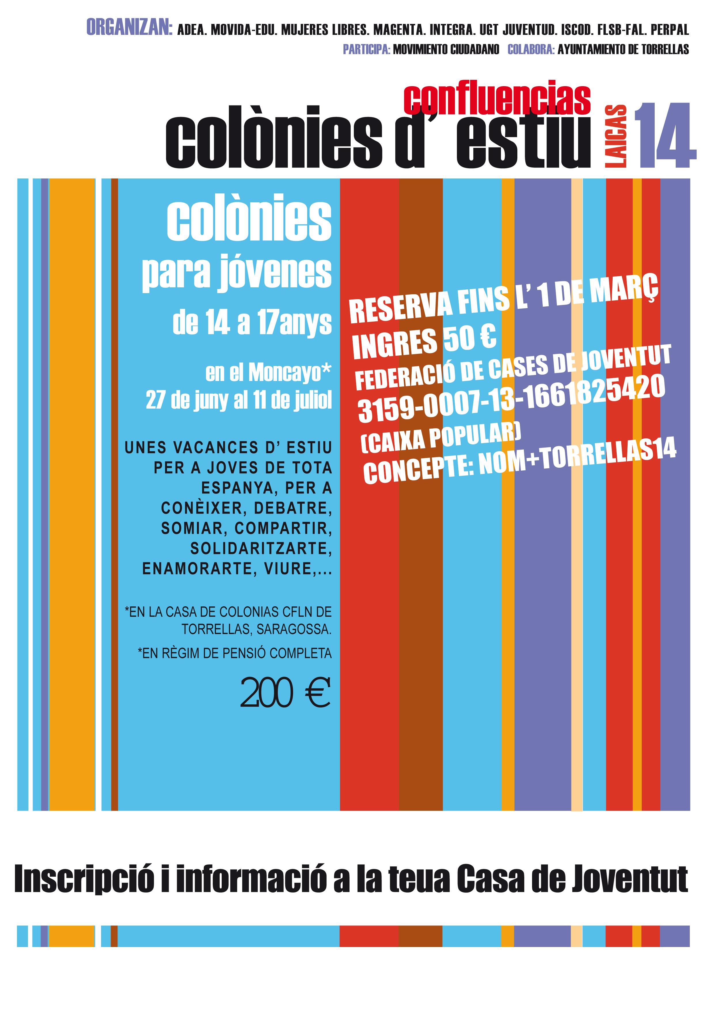 CART C14 PV copia
